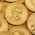 Spostarsi per trovare il compro oro più conveniente
