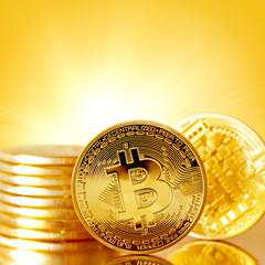 Valore moneta in Oro