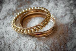 Compro Oro Roma Est