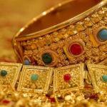 Compro Oro Roma, affidati ai veri professionisti che garantiscono le massime valutazioni di mercato