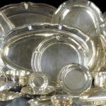 Compro Argento Roma le massime valutazioni con denaro in contante le trovi solo da noi