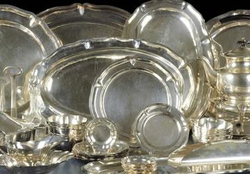 Compro Diamanti Prenestina - Compro Argento Roma le Massime Valutazioni con denaro in contante le trovi solo da noi