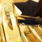 Compro Lingotti D Oro Roma, le nostre quotazioni sono vanggiose anche per i lingotti d'Oro.