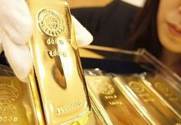 Compro Argento Via Barberini Roma - Compro Lingotti D Oro Roma, le nostre Quotazioni   sono vanggiose anche per i lingotti d'Oro.