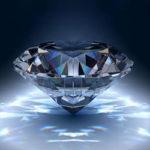 Compro Diamanti di tutti i tagli a Roma. Le nostre valutazioni tengono conto delle certificazioni della pietra e della purezza