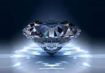 Compro Diamanti Prenestina - Compro Diamanti di tutti i tagli a Roma. Le nostre Valutazioni tengono conto delle certificazioni della pietra e della purezza