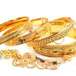 Compriamo il tuo oro usato o rotto. Le nostre quotazioni sono al di sopra della media delle valutazioni di Mercato a Roma,