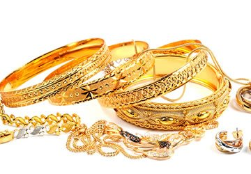 Compro Oro Marino - Compriamo il tuo oro usato o rotto. Le nostre Quotazionisono al di sopra della media delleValutazioni di Mercato a Roma,
