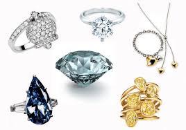 Come si fa a vendere bene i propri diamanti