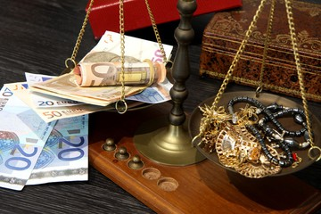 Massima valutazione oro usato compro oro roma for Valutazione ottone usato